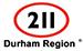 211 Durham Region