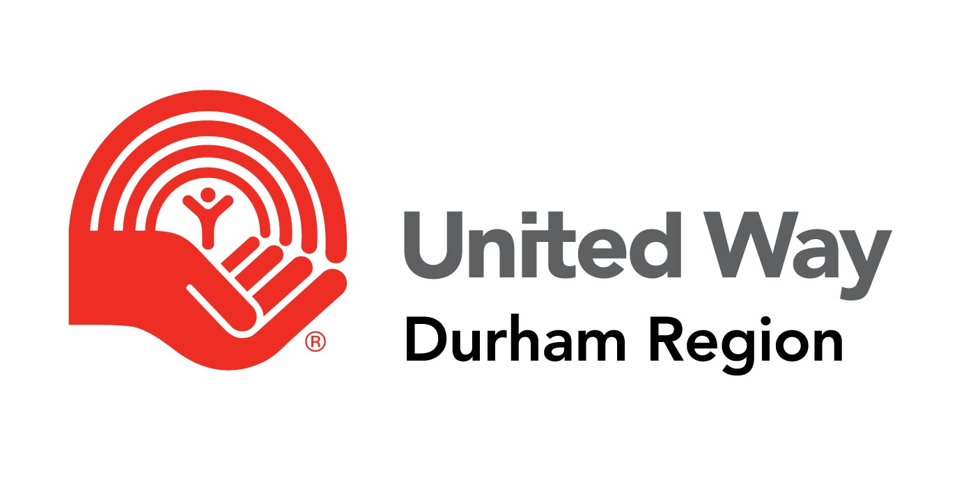 Home Page United Way