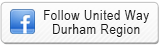 Facebook United Way Durham Region