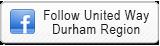 Facebook United Way Durham Region