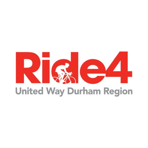 Ride4United Way New Logo